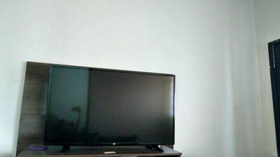 Tv Da Lg 49 Polegadas