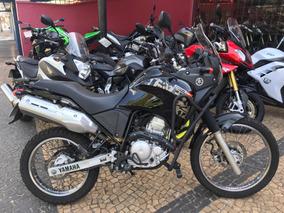 Yamaha Xtz 250 Xtz