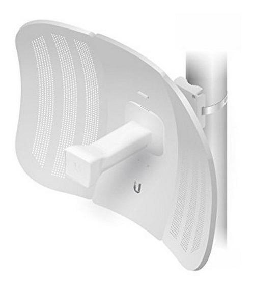 Ubiquiti Litebeam M5 23dbi Airmax Cpe Ver Internacional