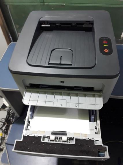Impressora Samsung Ml2851