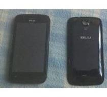 Celular Blu Advance 4.0 A270