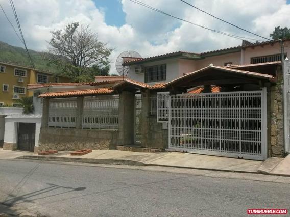 Quinta En Venta Palmarito 04144445658