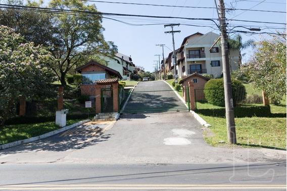 Casa Condomínio Em Cavalhada Com 3 Dormitórios - Lu267672