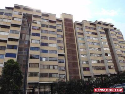 Apartamentos En Venta La Bonita 14-8091