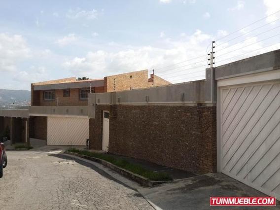 Casa En Venta Rent A House Codigo. 16-11555