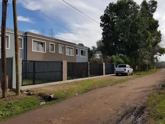 Venta Casa Ph, 3 Dormitorios En Villa Rosa, Pilar