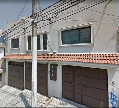 Casa Tekit Popular Santa Teresa Remate Banco Oportunidad Iv
