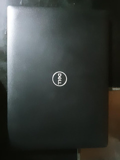 Notebook Dell Latitude 3480 I7-7500u 16gb 500gb Ssd