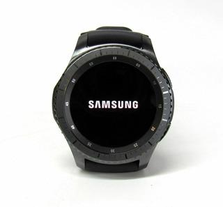 Samsung Gear S3 Frontier Nuevo Y Original