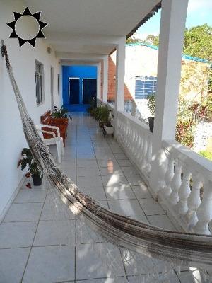 Chácara Rural Em Itapecerica Da Serra - Sp, Aldeinha - Ch00191