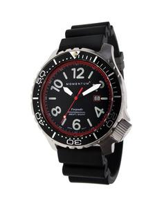 Reloj Momentum Torpedo Blast 44