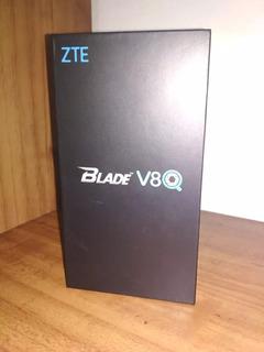 Zte Blade V8q