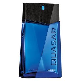 Perfume Quasar Classic Boticário