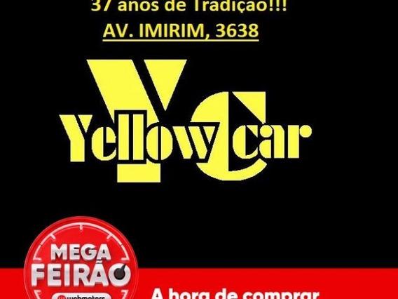 Renault Clio Sedan Authentique 1.0 16v, Cli0002