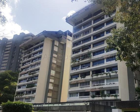 Apartamentos En Venta Mls #20-9415