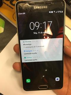 Samsung Galaxy A5 2016/6