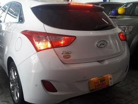 Hyundai I30 1.8 Aut. 5p Completo!!!