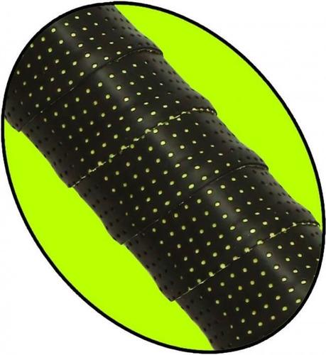 Grip Pros Pro B100 Para Raquetas Tenis Padel