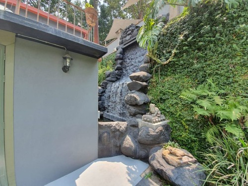 Casa En Condominio En Acapantzingo / Cuernavaca - Iti-923-cd