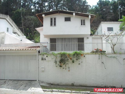 Casas En Venta Eliana Gomes - 04248637332 - Mls #14-3460