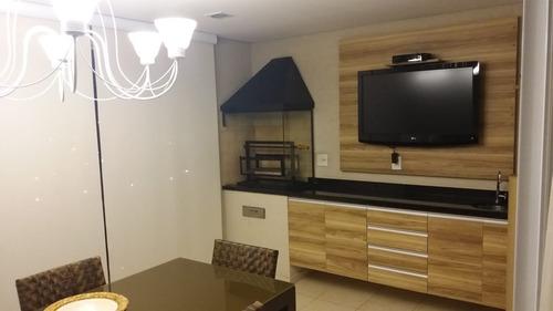 Apartamento - Ap00005 - 34618693