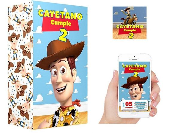 Bolsitas Golosineras Personalizadas Candy Bar Souvenirs X 30