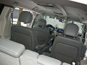 Volkswagen Routan 3.8 Exclusive Tipt P Entret At