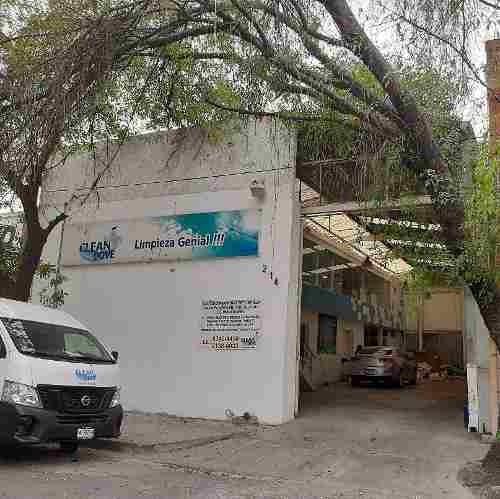 Oficina En Venta, Monterrey, Nuevo León