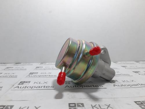 man/ómetro de precisi/ón balones de bicicleta coches adaptador multifunci/ón para f/útbol URUN Bomba de pie de doble cilindro cubierta de acero moto bomba de pedal de alta presi/ón