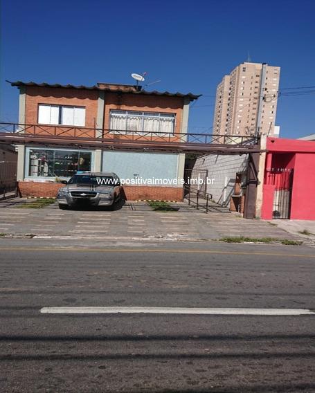 Casa - Ca00125 - 34180799