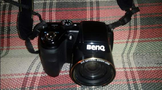 Camera Semi Proficional