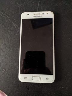 Samsung J5 Prime 16gb 2gb Ram 13mpx