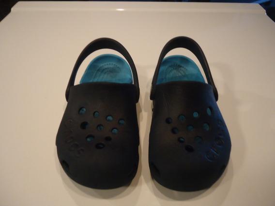 Crocs Originales Niños
