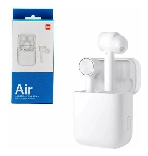 Fone No Airdots Pro Bluetooth True Wireless