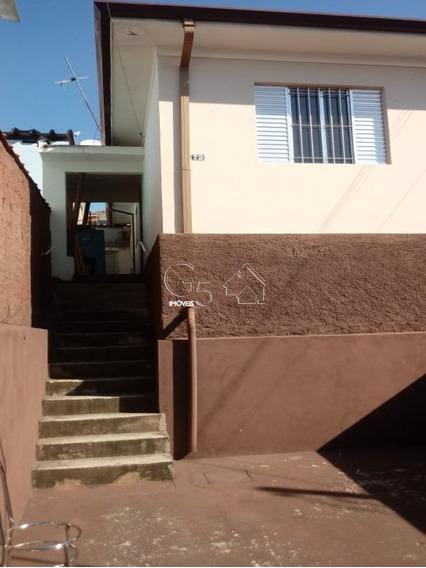 Casa - Ca00071 - 31983343
