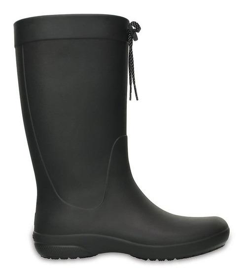 Crocs Botas De Lluvia C203541 Freesail Rain Boot Asfl70