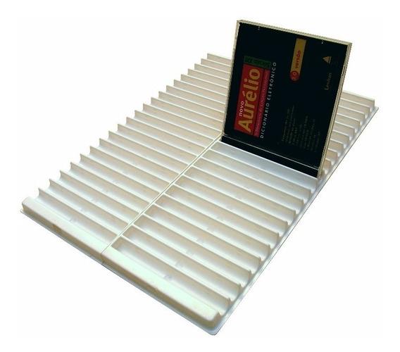Porta 42-cds-lamina-fundo Gaveta-balcão-268x365mm-12152.00br