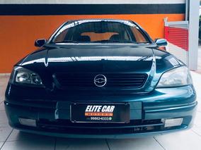 Chevrolet Astra 2.0 16v Gls 3p