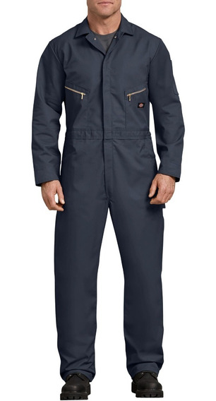 Overol Dickies 48799 T-3xl