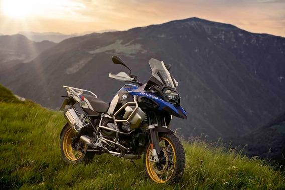 R1250 Gsa Premium Hp