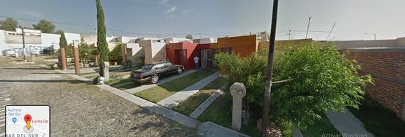 Casa En Lomas Del Sur Mx20-hr6284