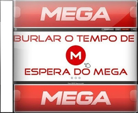 Mega Download (burlar Download Do Mega)