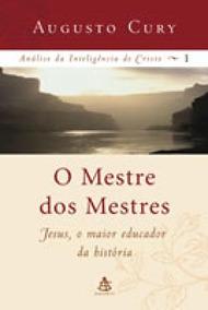 Mestre Dos Mestres, O - Vol 1 - Sextante