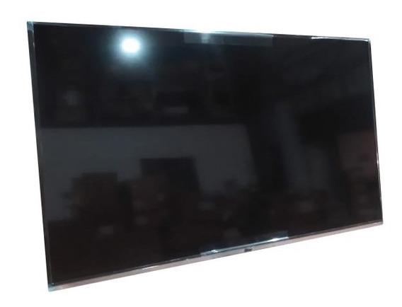 Tela Tv Philco 50