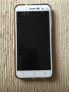 Celular Zenfone 3 - 32 Gb