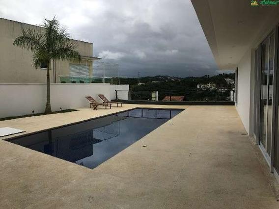 Venda Casas E Sobrados Em Condomínio Jardim Aracy Mogi Das Cruzes R$ 1.800.000,00 - 32159v