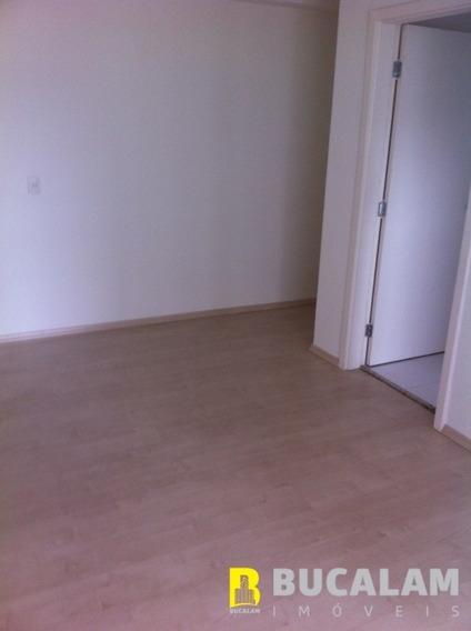 Apartamento Para Aluguel - Jardim Henriqueta - 2214