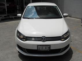 Volkswagen Vento 1.6 Active At 2015 $155,000.00