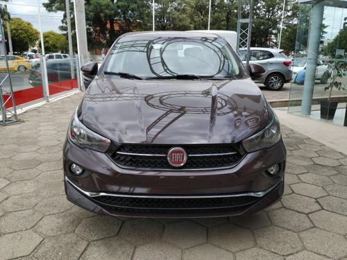 Retira Fiat Cronos 1.3 Gse Drive Pack Conectividad Dni P-
