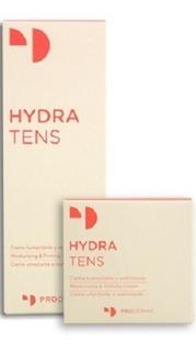 Prodermic Hydra Tens Crema Tensora Humectante 50ml.
